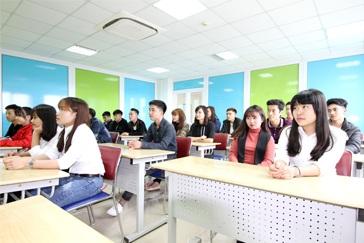 Lợi ích khi lựa chọn ngành Công nghệ Thông tin - ĐH Công nghệ Đông Á - 1