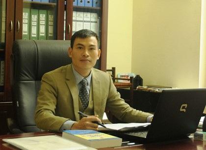 Luât sư Vi Văn Diện: Sai phạm trong vụ cổ phần hóa tại HACINCO đã rõ như ban ngày.