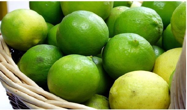 Mẹo hay giúp bảo quản trái cây tươi lâu không cần đến tủ lạnh - 3
