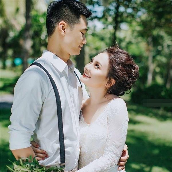 Theo Bảo Thanh, chồng cô là cầu nối để cô và mẹ chồng hiểu nhau trong nhiều chuyện.