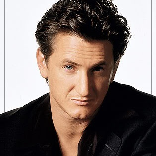 Sean Penn lạnh lùng và quyến rũ trong những năm tháng tuổi trẻ