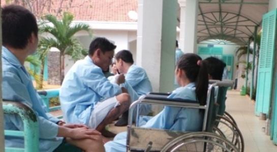 Dự phòng trước phơi nhiễm được xem là giải pháp hiệu quả hạn chế 92% nguy cơ lây nhiễm