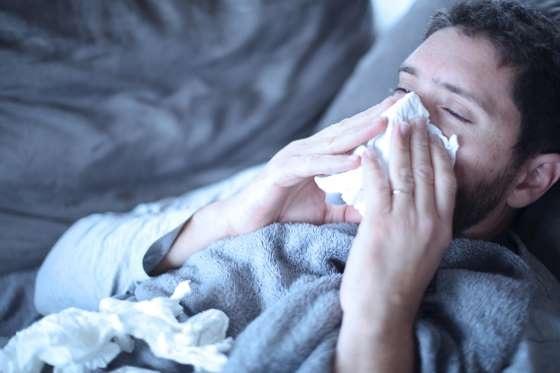 Tại sao mùa đông dễ mắc bệnh tim hơn? - 3