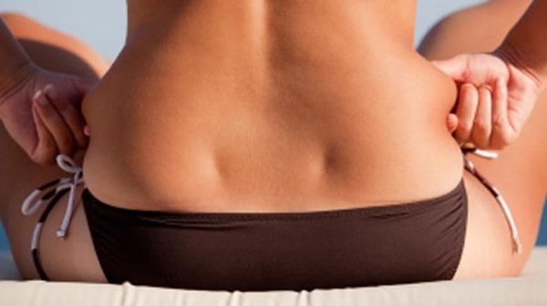 Thừa cân làm tăng nguy cơ mắc 11 loại ung thư như thế nào? - 2