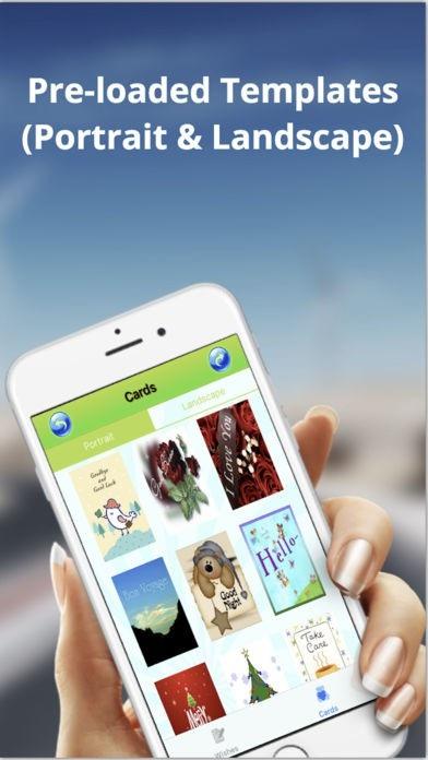 Tải ngay 5 ứng dụng miễn phí có hạn cho iOS ngày 4/12 - 5