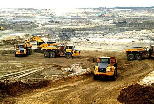 Các cổ công trong TIC đã góp rất nhiều công sức, tiền bạc để thúc đẩy dự án sắt Thạch Khê