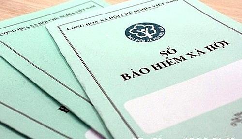 Từ 1/7: 5 nhóm đối tượng đóng BHXH theo lương cơ sở 1.300.000 đồng - 1
