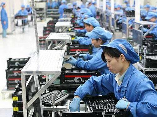 Năm 2020: Liệu 27 triệu lao động sẽ tham gia BHXH? - 1