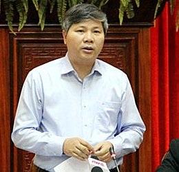 Hà Nội: Hơn 6 triệu người sẽ nhận mã số BHXH trong năm 2018 - 1