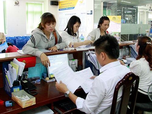 """Năm 2017: Hà Nội tăng lên 10 điểm việc làm """"vệ tinh"""" nhằm hạn chế tình trạng lừa đảo - 2"""