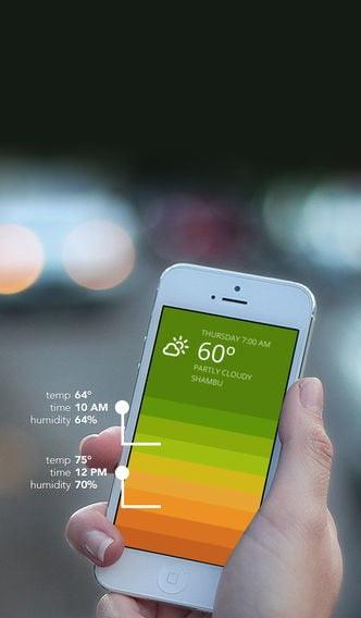 Tải ngày 5 ứng dụng miễn phí có hạn cho iOS ngày 23/09 - 3
