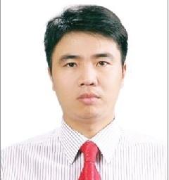 Câu chuyện từ Phòng khám Nam khoa Andos của ThS.BS. Nguyễn Thế Lương - Phó Giám đốc Bệnh viện Thận Hà Nội.