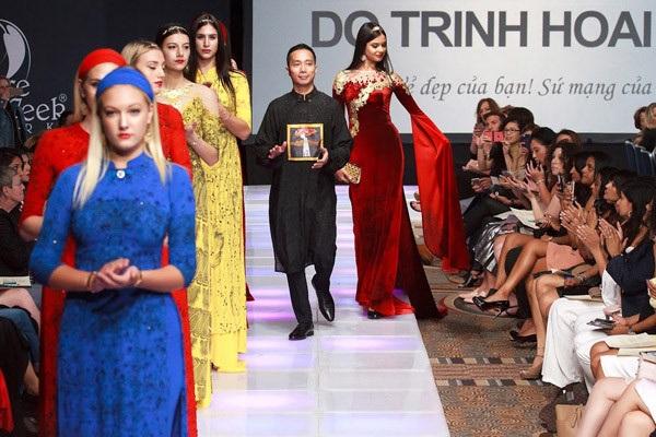 Đạo diễn Quang Tú tiết lộ hậu trường ngặt nghèo casting siêu mẫu tại Mỹ - 11