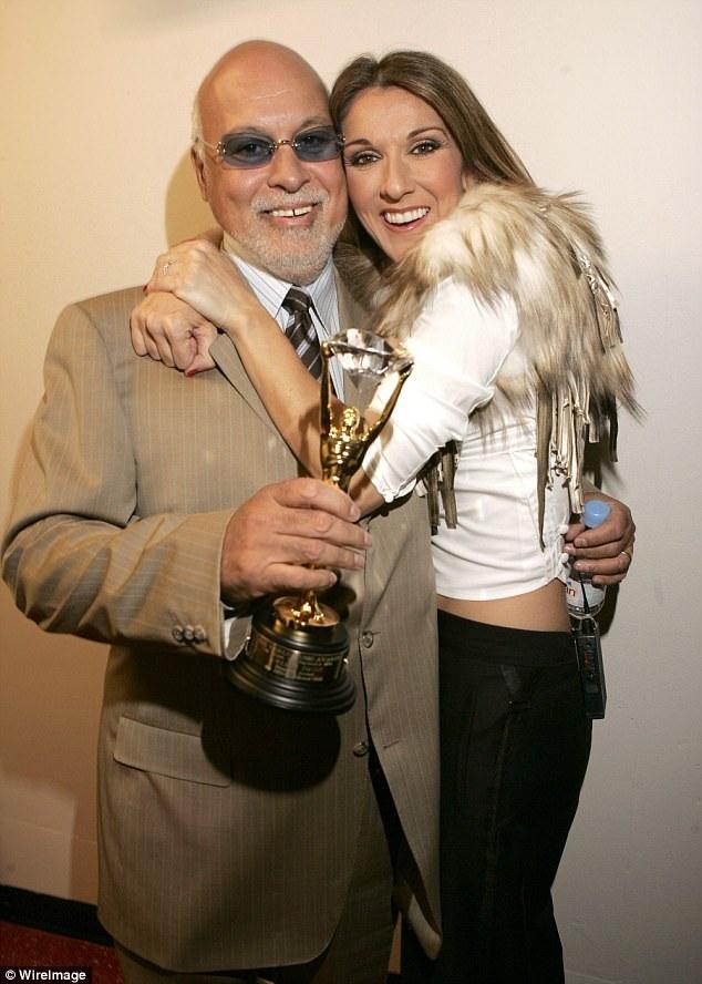 Ngôi nhà của ca sỹ nhạc Pop bán được 1 năm sau ngày chồng Celine Dion qua đời