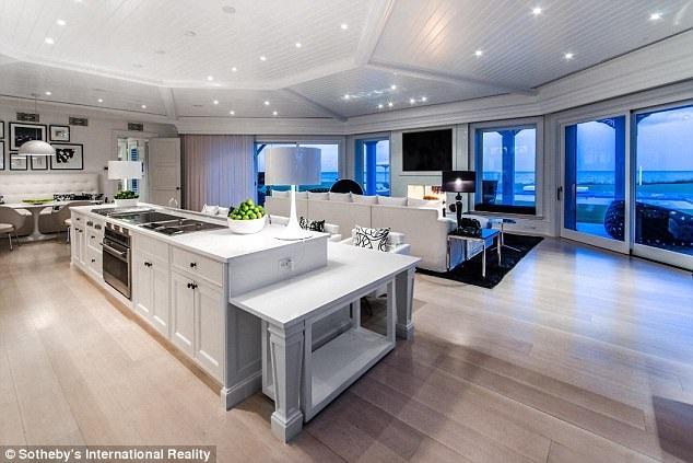 Celine Dion rao bán ngôi nhà từ năm 2013 nhưng giờ mới tìm được khách