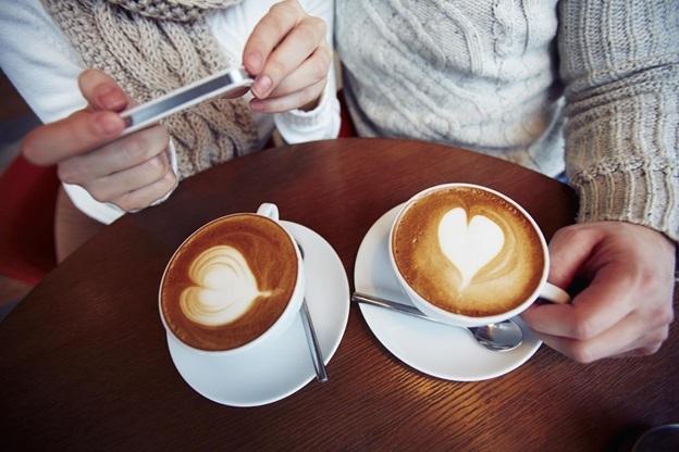 Những phụ nữ lớn tuổi uống nhiều cà phê hơn thì ít có khả năng bị suy giảm chức năng nhận thức hơn.