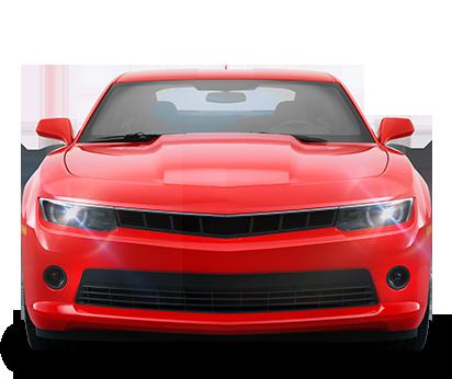 Tháng 6/2017: Thương hiệu nào bán nhiều xe nhất Việt Nam? - 2