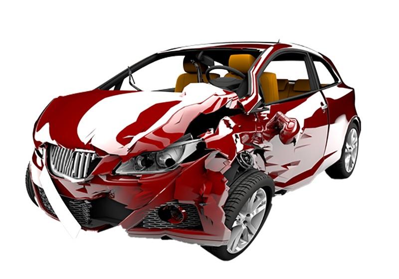 Chiêm ngưỡng quá trình lắp ráp động cơ Nissan GT-R - 3