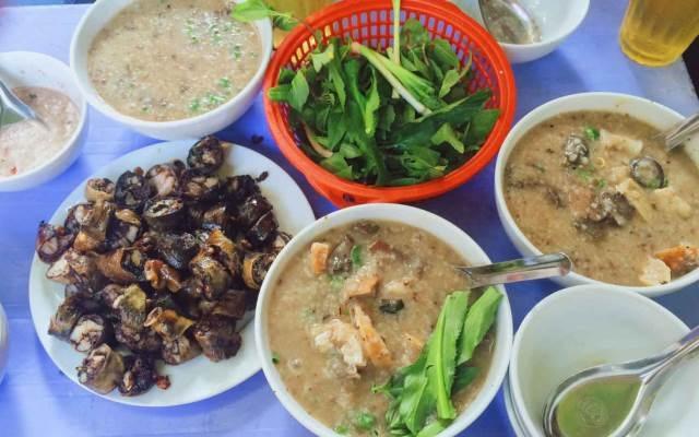 Những món ăn vặt dành cho ngày mưa dầm dề - 6