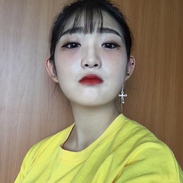 Choi Joon Hee - con gái của Choi Ji Shil