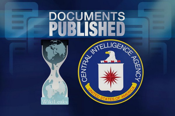 """Các ông lớn công nghệ đang tìm cách trấn an người dùng sau những tài liệu """"sốc"""" do WikiLeaks công bố về chương trình hack bí mật của CIA"""