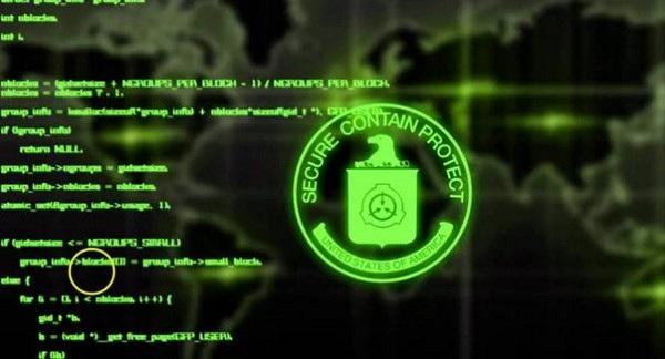 CIA đã từng mạo danh các tin tặc đến từ Nga hay Trung Quốc... trong các vụ tấn công mạng của mình