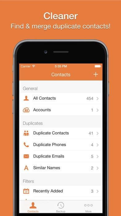 5 ứng dụng miễn phí có hạn cho iOS ngày 27/6 - 3