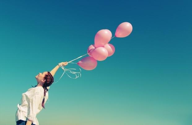 Biết được 10 sự thật này, cuộc sống của bạn sẽ dễ chịu hơn - 1