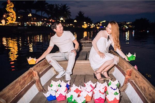 Hội An (Việt Nam)