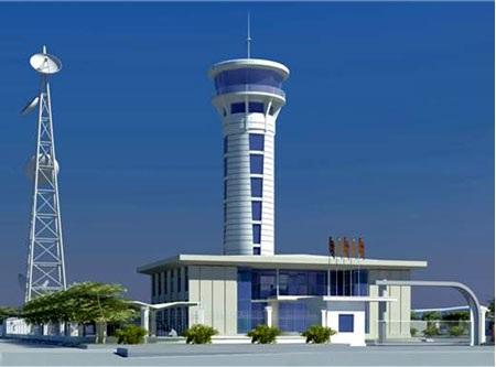 Đêm 9/3, tại khu vực Cảng hàng không quốc tế Cát Bi, 2 chuyến bay của Vietjet đã kết nối 39 lần nhưng không thiết lập được liên lạc với Đài kiểm soát không lưu Cát Bi. Nguyên nhân được xác định là do kiểm soát viên không lưu trực hiệp đồng Nguyễn.V.C không có mặt tại vị trí trực, còn kiểm soát viên không lưu trực chính Lương.T.M.T đã ngủ trong khoảng thời gian từ 21h40 đến 23h15 ngày 9/3, đến 23h24.