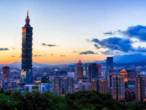 11 nơi dễ tìm việc nhất thế giới năm 2017 - 1