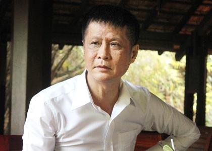 Đạo diễn Lê Hoàng thành công với những phim đầu tay, nhưng sau đó anh có không ít phim thất bại nên đã tạm ngưng công việc đạo diễn, cho đến nay anh mới quay lại cùng điện ảnh với đề tài ấu dâm đang rất nóng tại Việt Nam.