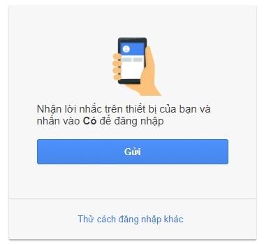 Thủ thuật đọc tin nhắn, nhận thông báo cuộc gọi… từ smartphone trực tiếp trên máy tính - 9
