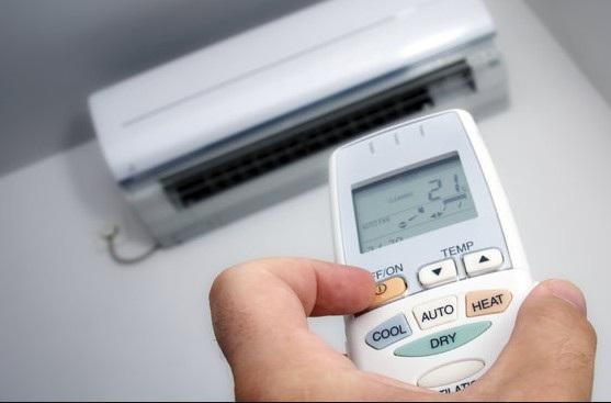 """""""Cách dùng điều hòa tiết kiệm điện trong mùa nóng"""" là thủ thuật nổi bật tuần qua - 1"""