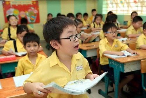 Quy định về định biên đối với cán bộ quản lý trong các trường học - 1