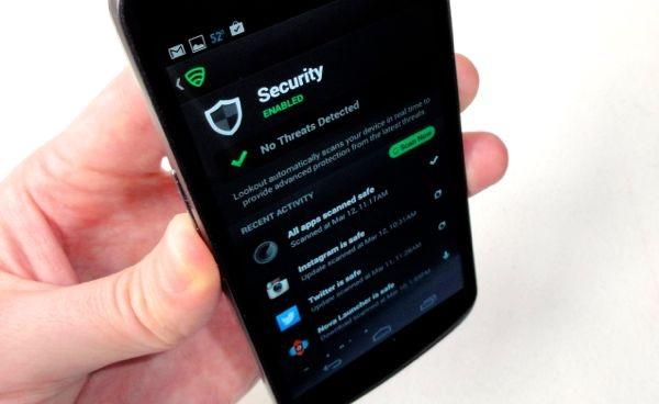 """Những tuyệt chiêu """"tăng tốc""""mà người dùng Android nên biết - 3"""