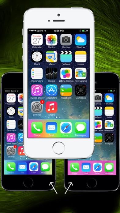 Tải ngày 5 ứng dụng miễn phí có hạn cho iOS ngày 05/08 - 2