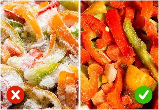 Lựa chọn thực phẩm sạch trở nên dễ dàng và hiệu quả hơn - 4