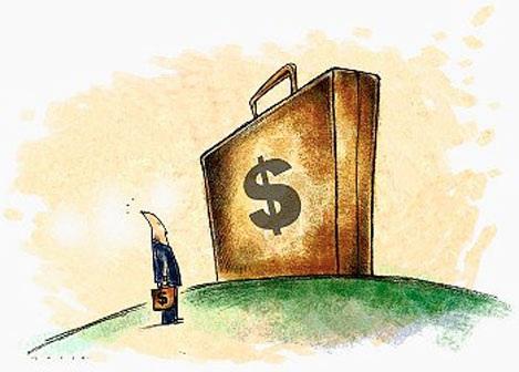 SSI dự báo, tổng lượng tiền mà các quỹ đang sử dụng MSCI Emerging Markets Index làm tham chiếu mua các cổ phiếu đủ điều kiện của Việt Nam là 871 triệu USD.