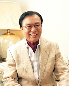 Tiến sĩ, bác sĩ Hiromi Shinya nhận định việc giáo dục thực phẩm với đối tượng trẻ em là nhu cầu cấp thiết hiện nay.