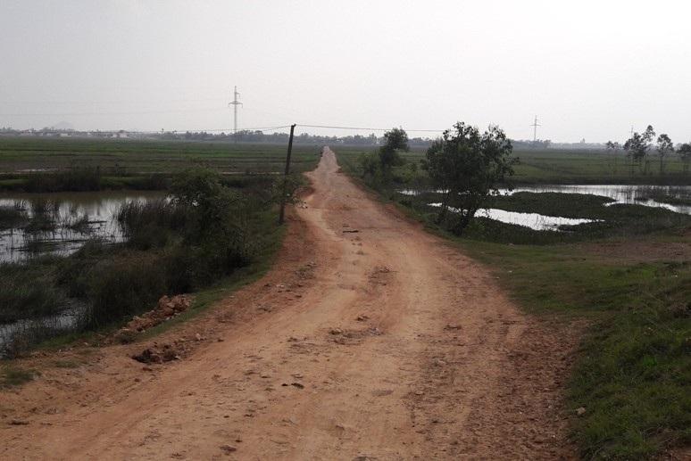 đường 2