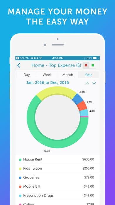 5 ứng dụng miễn phí có hạn cho iOS ngày 15/8 - 5