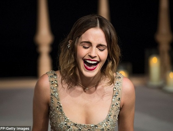 """Emma Watson: """"Nữ quyền là để cho phụ nữ được quyền lựa chọn"""" - 6"""