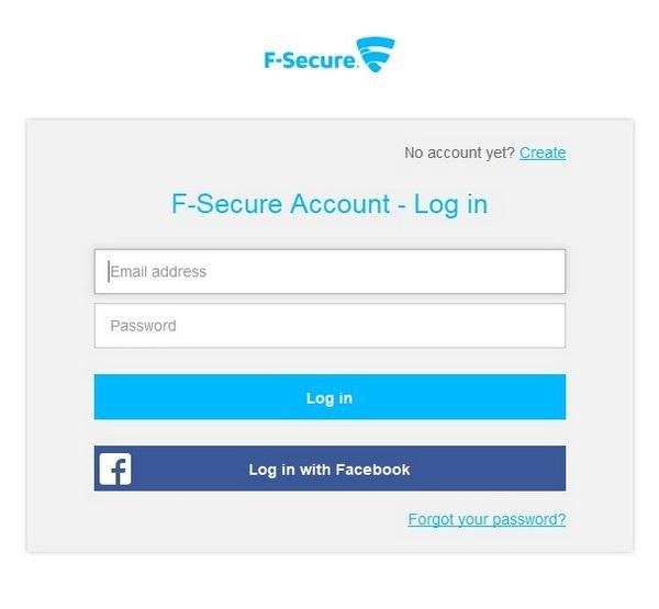 Bản quyền miễn phí phần mềm bảo mật danh tiếng cho Windows, Mac, iOS và Android - 2