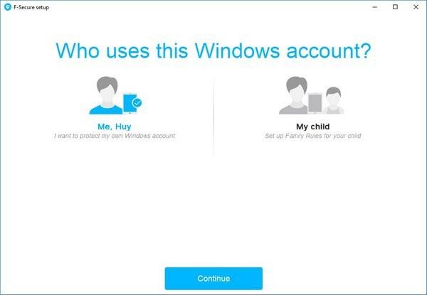 Bản quyền miễn phí phần mềm bảo mật danh tiếng cho Windows, Mac, iOS và Android - 3