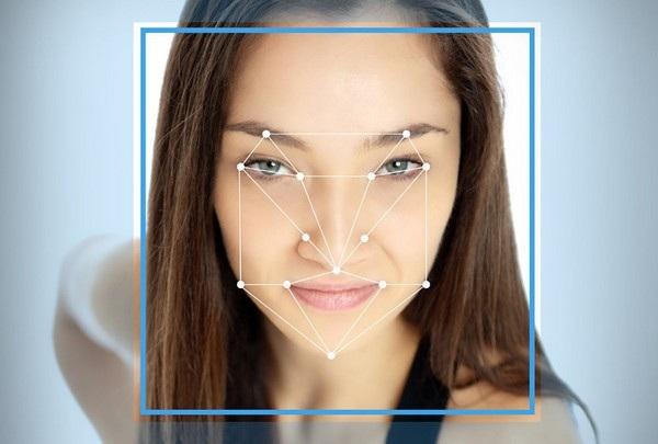 Facebook sẽ phát triển và tận dụng công nghệ nhận diện gương mặt cho nhiều tính năng mới trên mạng xã hội của mình