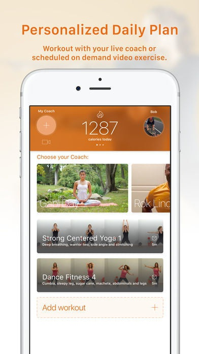 Tải ngay 5 ứng dụng miễn phí có hạn cho iOS ngày 24/10 - 1