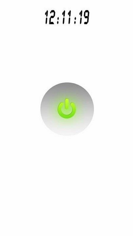 Tuyệt chiêu kích hoạt nhanh đèn flash trên smartphone bằng cách lắc thiết bị - 4