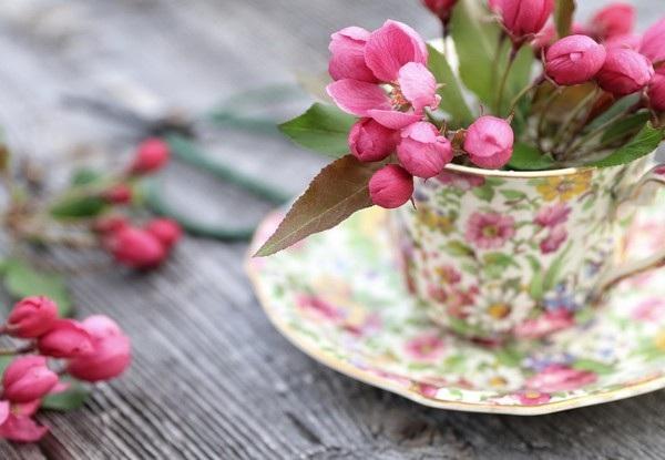 """Bộ sưu tập hình nền """"sắc hoa"""" tuyệt đẹp mừng ngày Phụ nữ Việt Nam 20/10 - 17"""