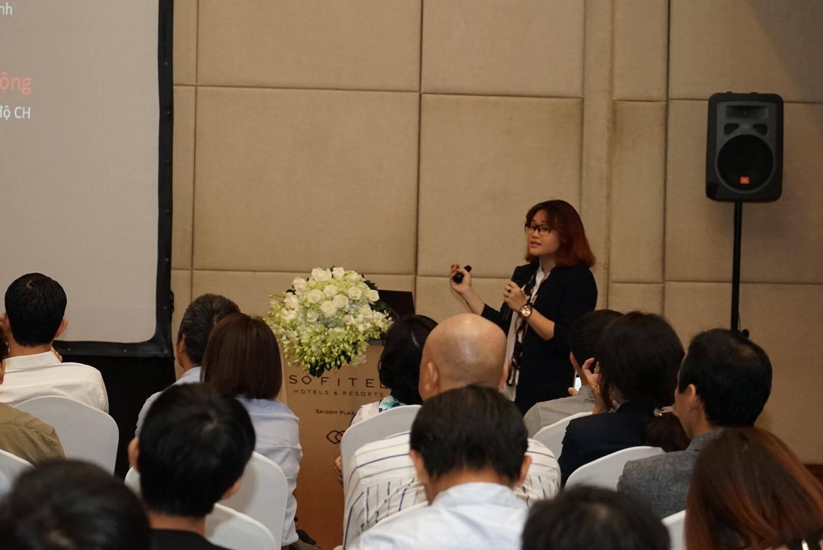 Máy ảnh Medium Format của Fujifilm về Việt Nam, giá 150 triệu đồng - 1